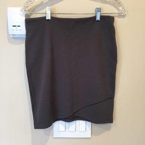 Talula Pencil Skirt